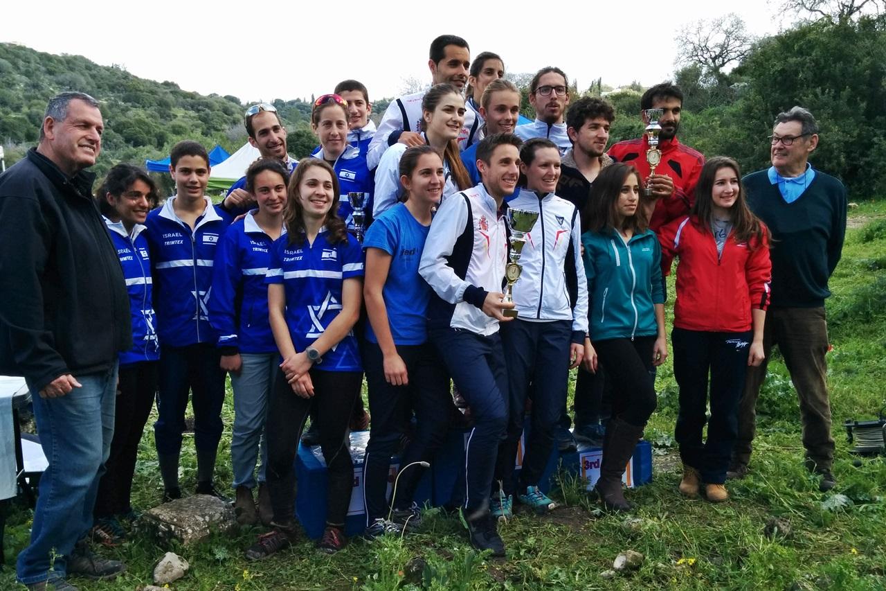 2015_MCO_Team_Winners-i