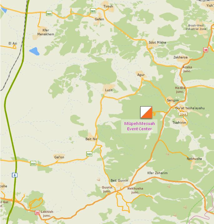Rogaine_Spring_2013_Map_Area