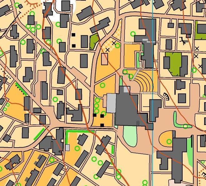 kibbutz-map