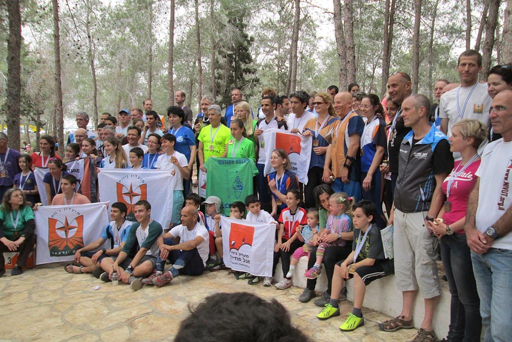 IOC_2014_winners-i