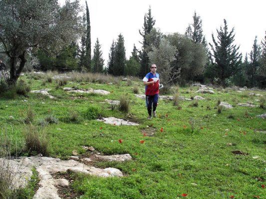 Beit Anabe