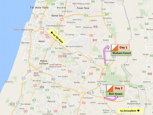 Israel_Winter_2016_o-map-directions