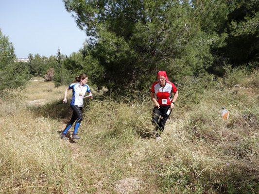 Shoham_Forest_terrain (2)
